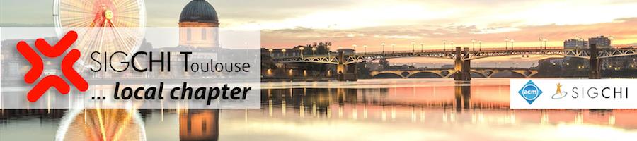 Sigchi Toulouse